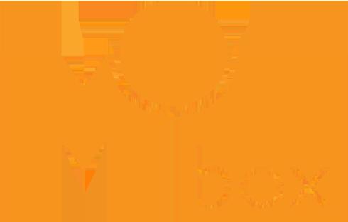 mbox.ru